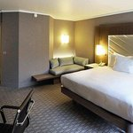 Photo of Hilton Paris La De