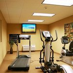 Hampton Inn & Suites Wells-Ogunquitの写真