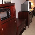 Hampton Inn & Suites Indianapolis/Brownsburgの写真