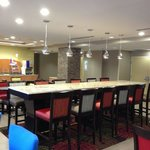 Holiday Inn Express Crestwood Foto