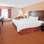 Photo of Hampton Inn Niagara Falls