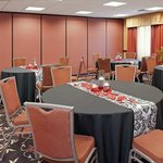 Hampton Inn & Suites Columbus-Eastonの写真