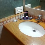 Фотография Royal Orchid Golden Suites