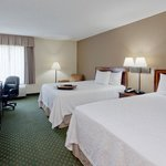 Photo of Hampton Inn Dumfries/Quantico