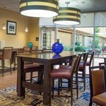 Hampton Inn & Suites Hersheyの写真