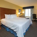 Photo of Hampton Inn Morehead City