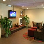 Photo de Hampton Inn Norfolk / Chesapeake (Greenbrier Area)