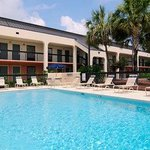 Baymont Inn and Suites Tallahassee Foto