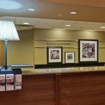 Hampton Inn & Suites Goodyearの写真