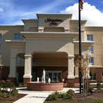 Photo of Hampton Inn Syracus