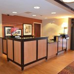 Photo of Hampton Inn - Groton