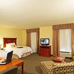 Hampton Inn & Suites Birmingham-Hoover-Galleriaの写真