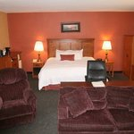 Photo of Hampton Inn Winchester