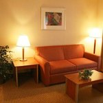Hampton Inn Suites Columbus Hilliardの写真