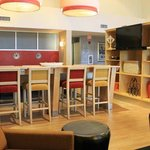 Photo de Hampton Inn & Suites Modesto-Salida