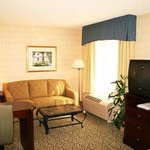 Photo of Hampton Inn and Suites Arundel Mills / Baltimore