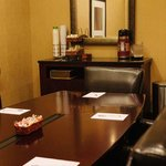 Hampton Inn & Suites Legacy Park-Friscoの写真