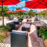 Photo of Hampton Inn & Suites Fort Myers - Colonial Blvd
