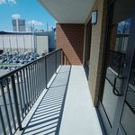 Hampton Inn & Suites Nashville - Downtownの写真