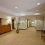 Photo of Hampton Inn Flagstaff