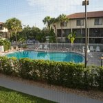 Φωτογραφία: Orlando International Resort Club