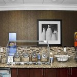 Hampton Inn Atlanta - Lawrenceville I-85 Sugarloafの写真