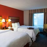 Photo de Hampton Inn Enterprise