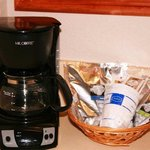 Hampton Inn Crestviewの写真