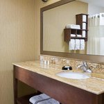 Foto de Hampton Inn Youngstown Boardman