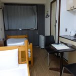 Foto de For Leaves Inn Nagai