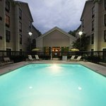 Foto de Hampton Inn and Suites Nashville Franklin (Cool Springs)