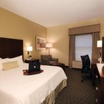 Hampton Inn and Suites Nashville Franklin (Cool Springs)の写真