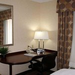 Hampton Inn & Suites Dayton-Airportの写真