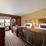 Baymont Inn And Suites - Lewisville resmi