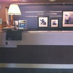 Photo of Baymont Inn & Suites Mary E