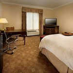 Hampton Inn & Suites Rockport - Fultonの写真