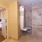Hampton Inn & Suites Jacksonville-Airportの写真