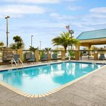 Foto di Hampton Inn Slidell
