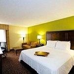 Photo de Hampton Inn Atlanta Douglasville