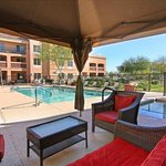 Photo de Hampton Inn & Suites Phoenix/Scottsdale