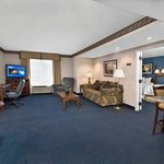 Hampton Inn and Suites Raleigh/Cary-I-40 (PNC Arena)の写真