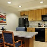 Hampton Inn & Suites Phoenix/Scottsdaleの写真