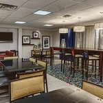 Φωτογραφία: Hampton Inn Panama City - Panama City Mall