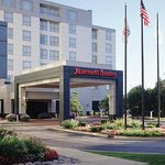 Foto de Chicago Marriott Suites Deerfield