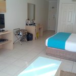 Foto de Terrigal Sails Serviced Apartments