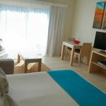 Φωτογραφία: Terrigal Sails Serviced Apartments