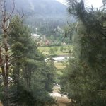 Foto di Grand Mumtaz Resorts Pahalgam