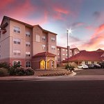 Foto de Residence Inn Tucson Williams Centre