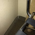 Foto de Homewood Suites by Hilton Albuquerque - Journal Center