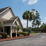 Bild från Hawthorn Suites By Wyndham Orlando International Drive